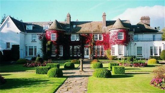 Photo of Rufflets Country House Hotel St. Andrews