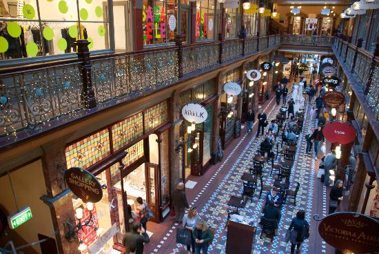 sydney street london shops opening - photo#14