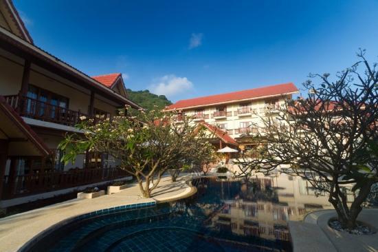 Photo of Phanganburi Resort Ko Phangan