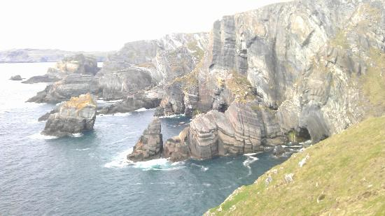Mizen Head Visitor Centre 사진