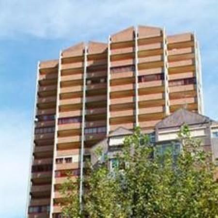 Photo of Evamar Apartments Benidorm