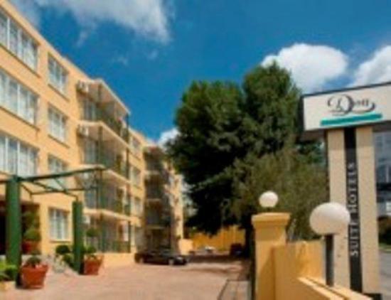 Photo of Sofia's Hotel Kalamaki