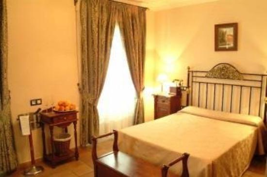 Photo of Plaza de Toros Ronda
