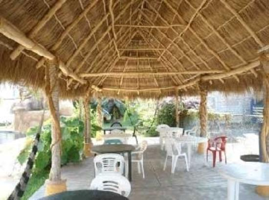 Photo of Bungalows Real San Jorge Rincon de Guayabitos