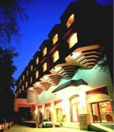 Photo of Revival Hotel Vadodara