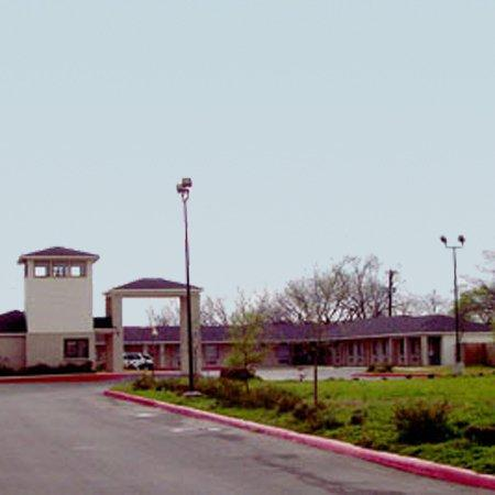 Photo of Rose Park Inn San Antonio
