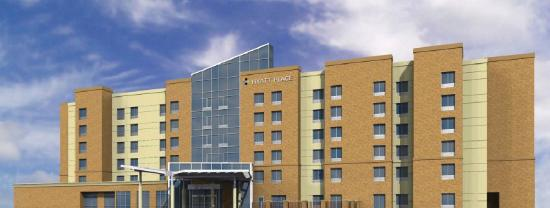 Photo of Hyatt Place Dallas/Garland/Richardson