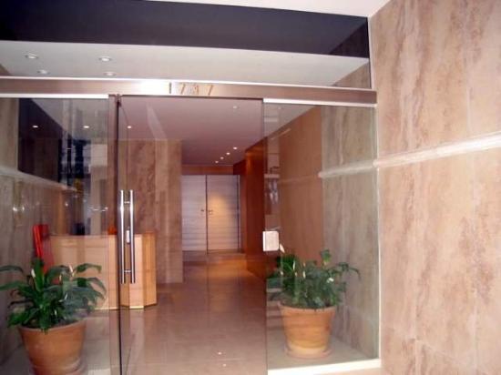 Photo of Laprida Suites Buenos Aires