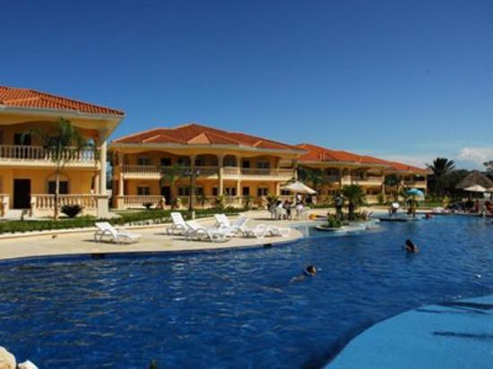 la ensenada beach resort convention center updated On la ensenada resort tela