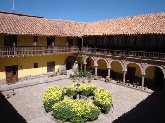 Cusco Suites 사진
