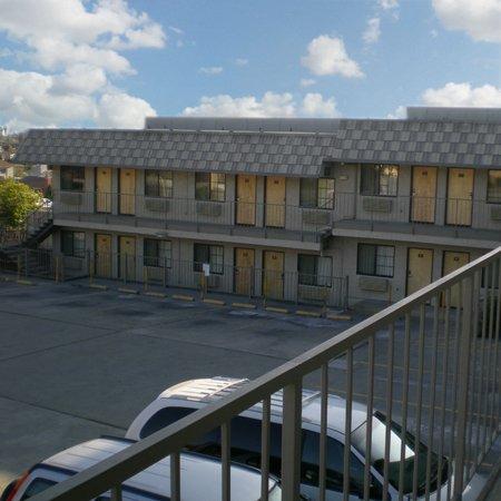Photo of Atley Hotel Reykjavík