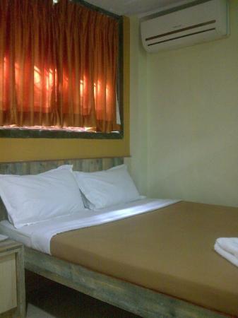 Hotel Galaxy Avenue: Copy Of