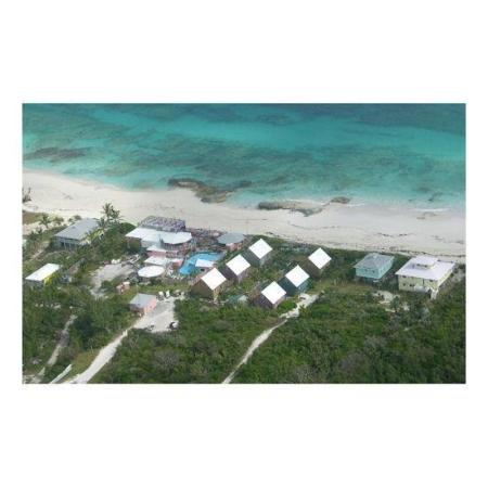 Photo of Oceanfrontier Hideaway Great Abaco Island