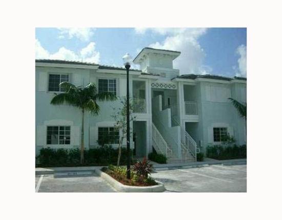Photo of National Caribbean Isles Villa Homestead