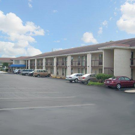 Photo of Bestway Inn Rock Hill