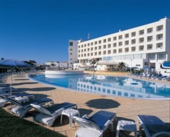 Photo of Hotel BlueBay Porta Nova Tavira