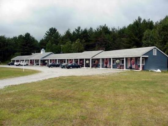 Photo of Blue Ridge Motel Schroon Lake