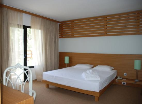 Ortaca, Turkey: Guest Room