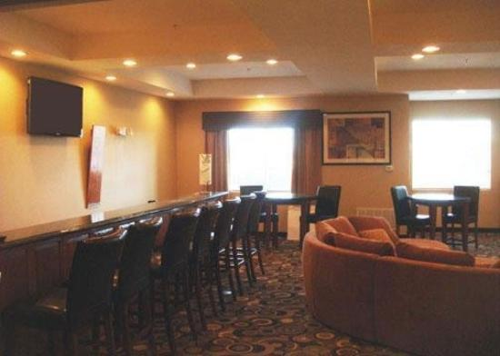 Hometown Executive Suites: TXDJ