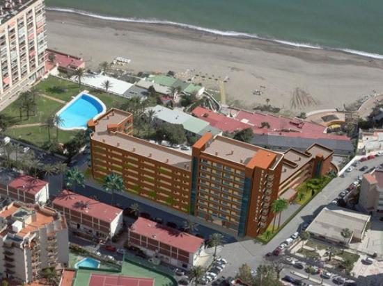 Photo of Pierre & Vacances Residence Torremolinos Stella Polaris