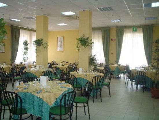 Hotel del santuario desde siracusa italia for Hotel del santuario siracusa