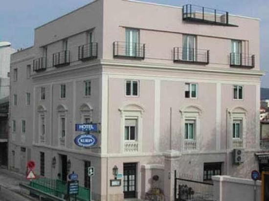 Hotel Xurin