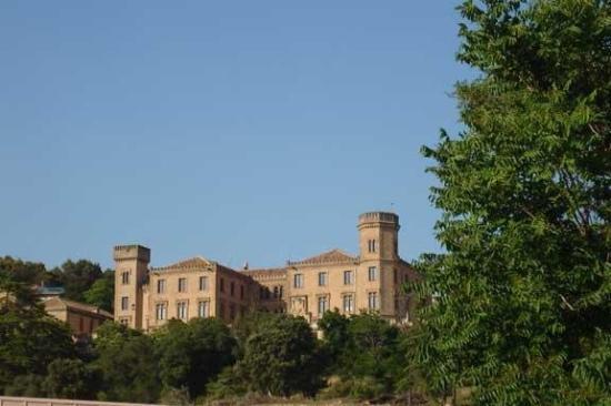 Dicastillo, Испания: Exterior View
