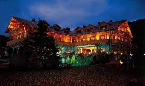 Photo of Hotel Grevol Spa Llanars