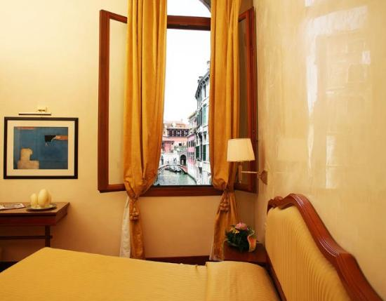 Photo of All'Angelo Hotel Venice