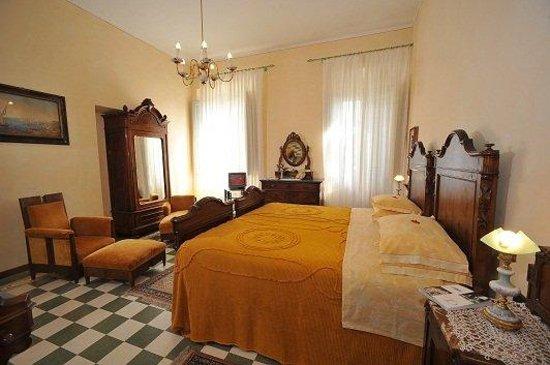 Photo of Villa de Fiori Pistoia