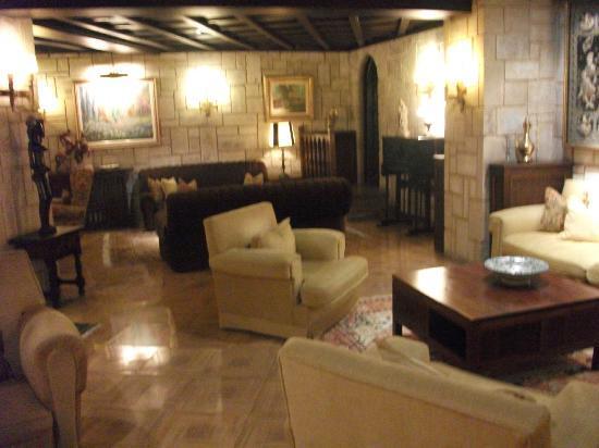 Hotel BonSol Resort & Spa: Hotel BonSol