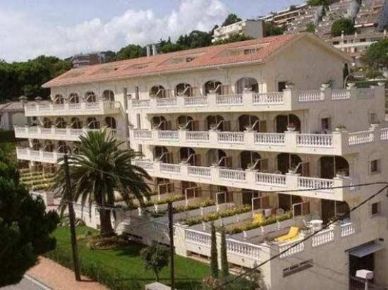 Photo of Hotel Barcarola S'Agaró