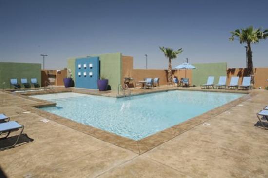 Cocopah Resort & Conference Center: Cocopah Resort