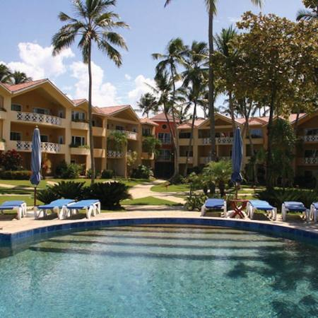 Photo of Velero Beach Resort Cabarete
