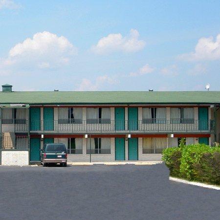 Photo of Budget Inn Malvern