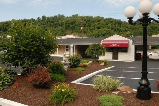 South Hills Motel