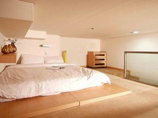 Stay 7 Seocho-Dong: Guest Room