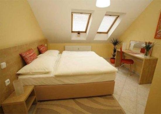 Argosy Residence : Gueste Room