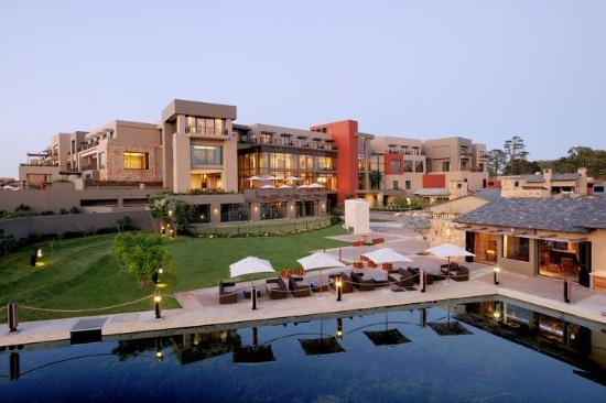 Photo of Hyatt Regency Oubaai Golf Resort & Spa George