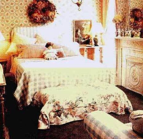 Photo of Annabelle's House B&B New Orleans