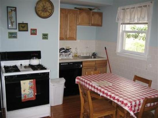 Casa do Zequita Bed & Breakfast: Interior -OpenTravel Alliance - Lobby View-