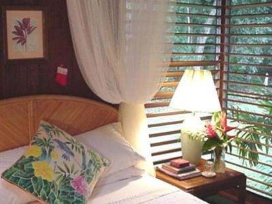 Island Enchantment: Guest Room -OpenTravel Alliance - Guest Room-