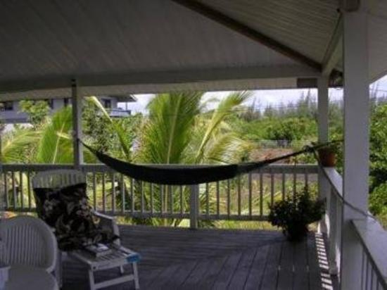 Photo of Ala Kai Bed & Breakfast Keaau