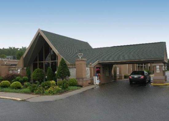 Photo of Econo Lodge Whippany
