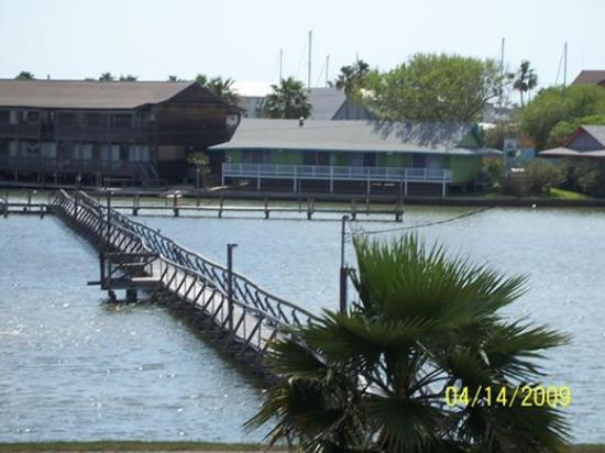 Photo of Surfside Inn Suites Rockport