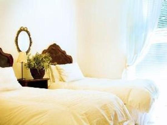Photo of Hotel Apartamentos Las Brisas Santander