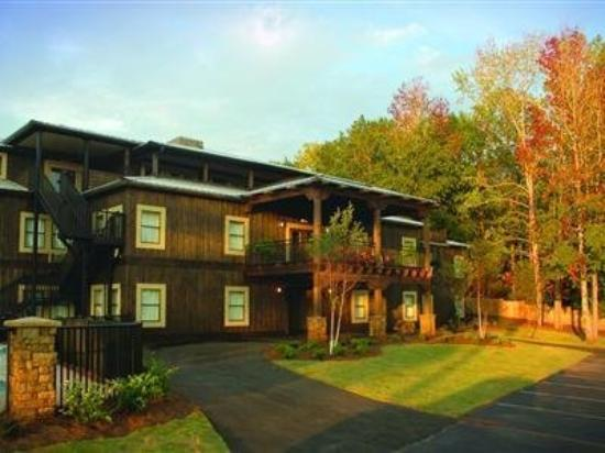 Photo of Creekside Lodge & Conference Center Dadeville