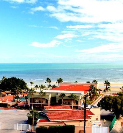 Playa Club Misiones at Club Habana Resort: PLAYACLUBPANIRAMICA
