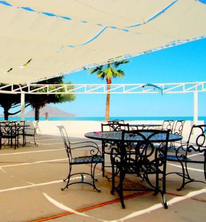 Playa Club Misiones at Club Habana Resort: SNACK