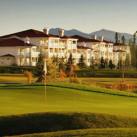 Sunchaser Vacation Villas Fairmont